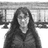 Rebecca Rojer