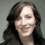 Liz Harrington