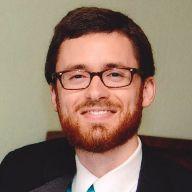 Jason Petersen