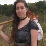 Caitlin Ziegler-Horton