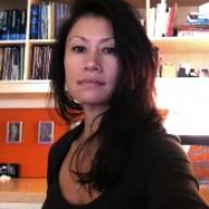 Andrea Ho