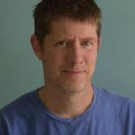 Alex Dundas