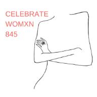 CelebrateWomxn845
