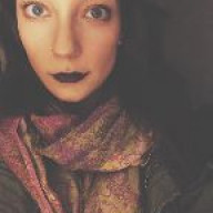 Alecia Eberhardt-Smith