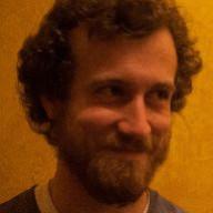 Daniel Fiege