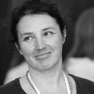 Yulia Ovchinnikova
