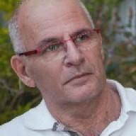 Gabriel Tal