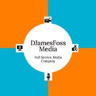 DJamesFoss Media