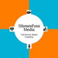 DJamesFoss Media