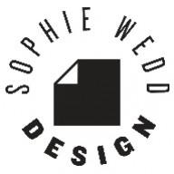 Sophie Wedd