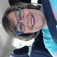 Susan Dahlinger