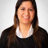 Sonia Narvaez