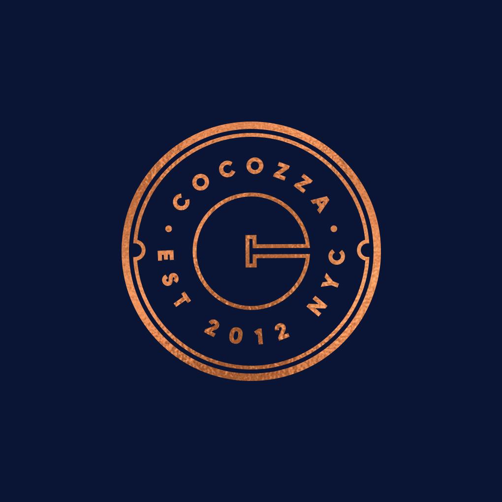 Cocozza Logo