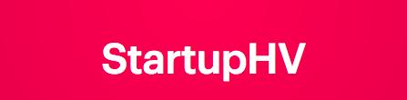 StartupHV