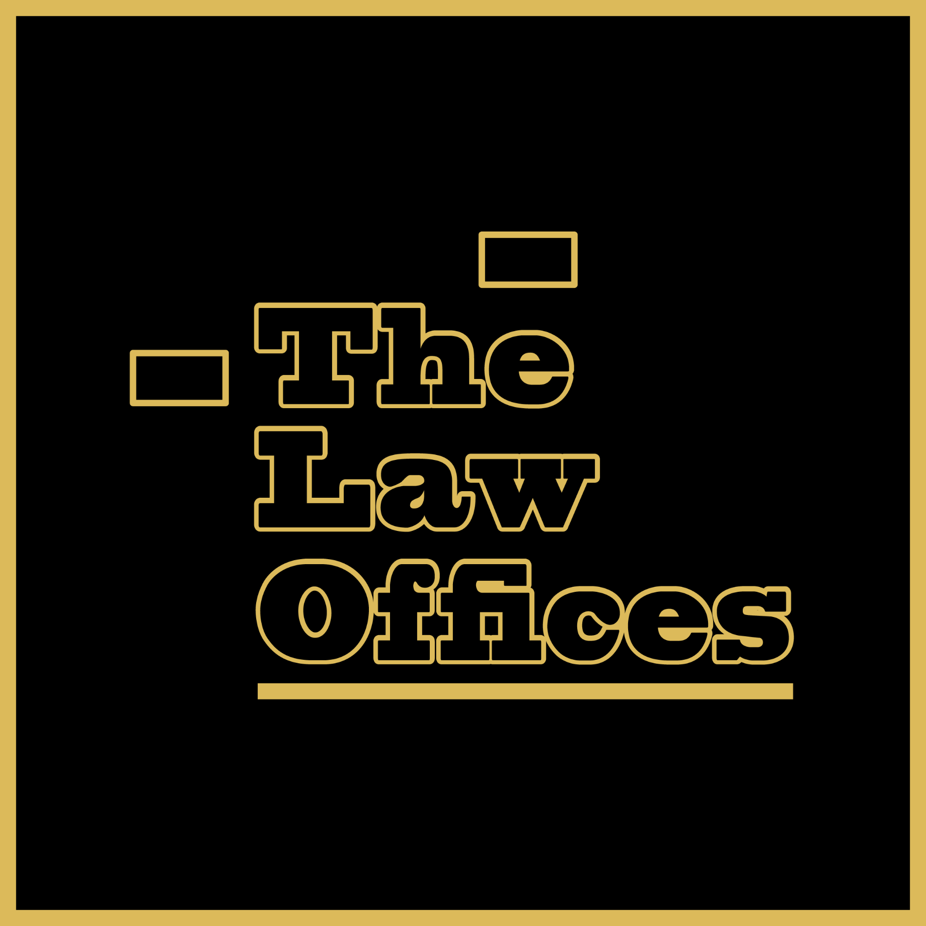 The Law Offices