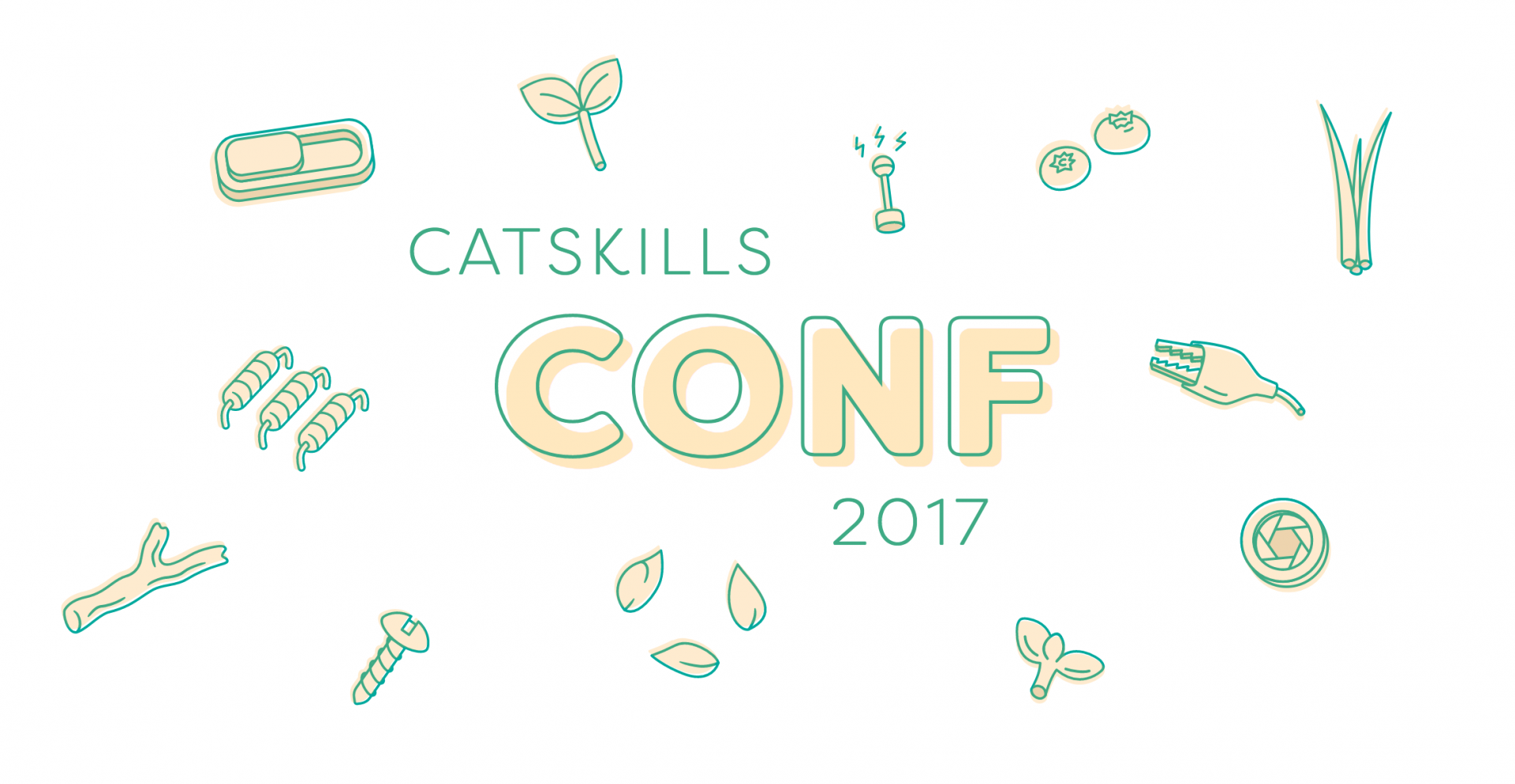Catskills Conf Website