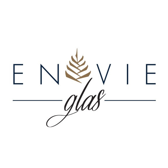 Envie Glas Logo