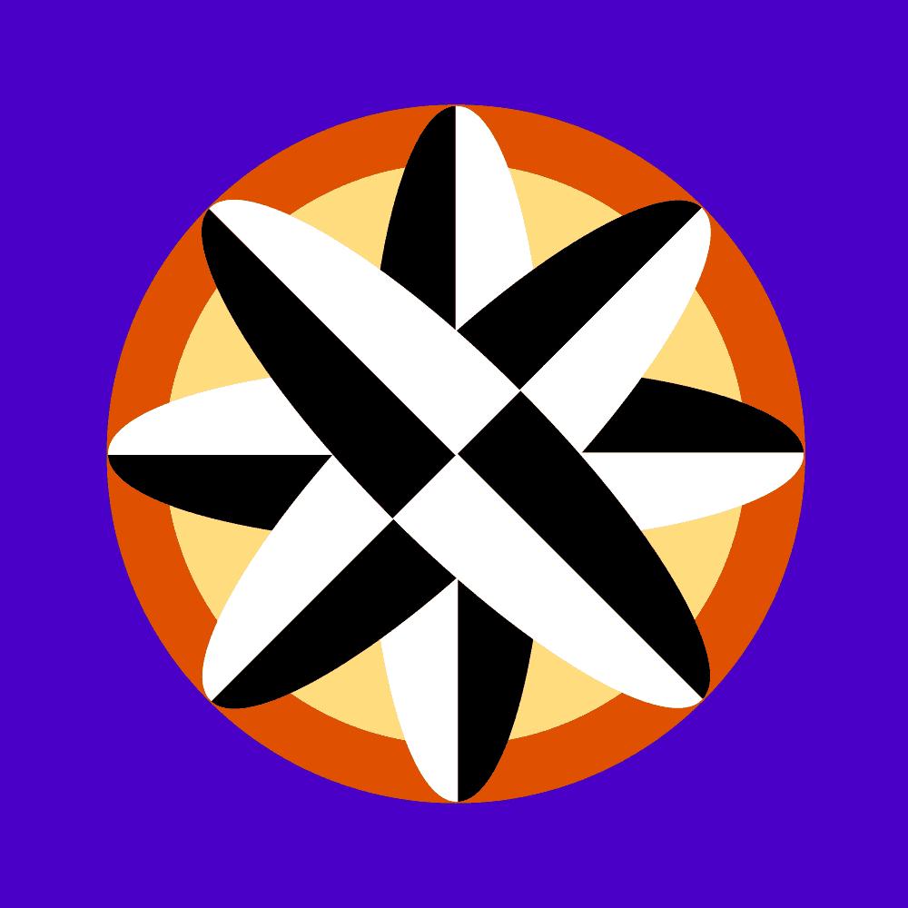 Color experiment 1