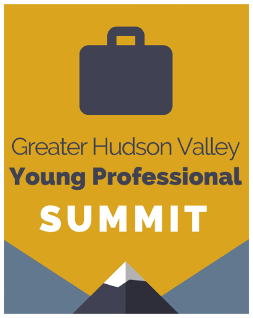 The Greater Hudson Valley Young Professional Summit
