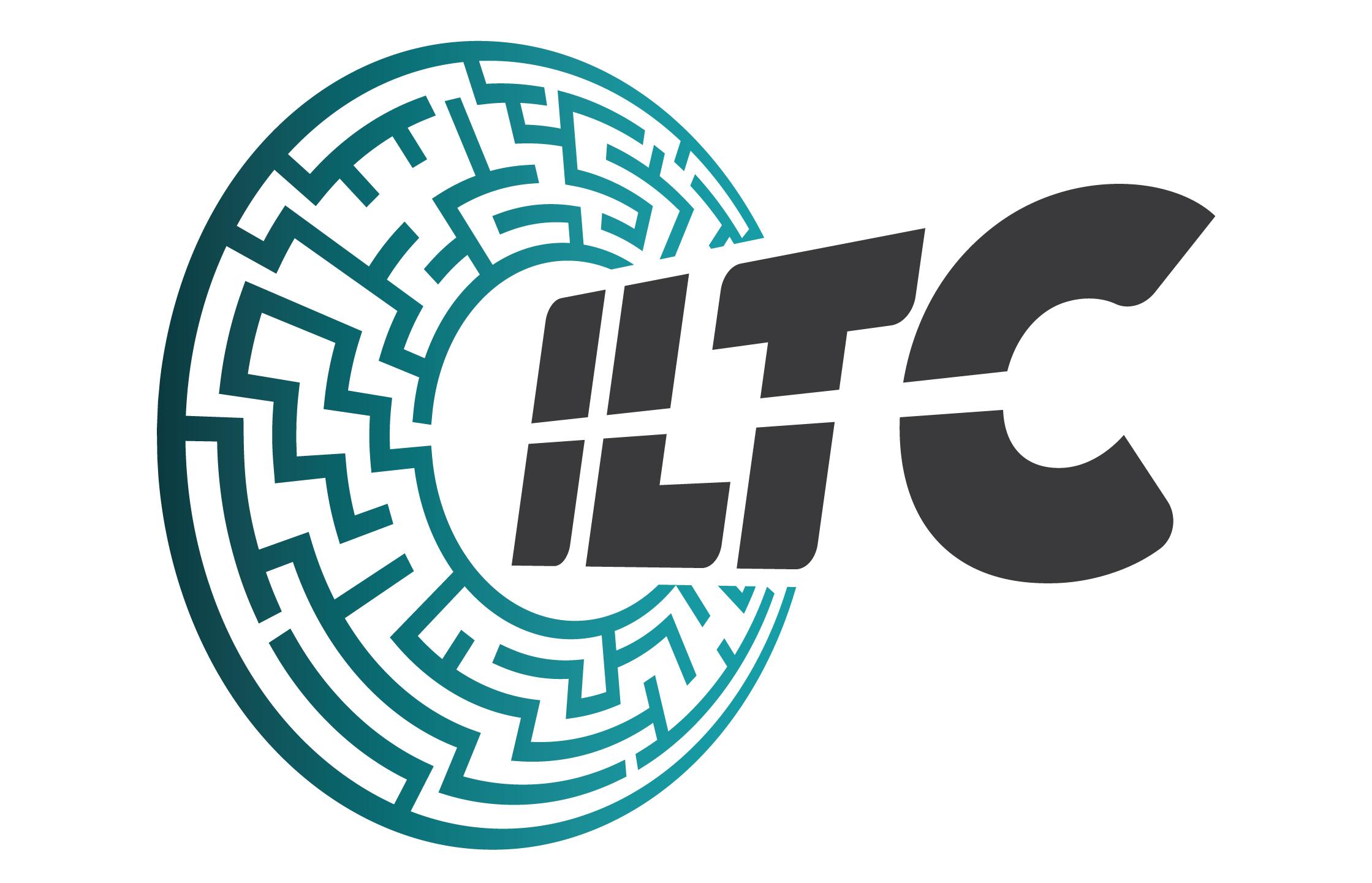 ILTC Logo